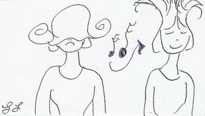 GL_doodle_SoundHeals