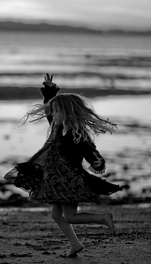 wild-child-danse